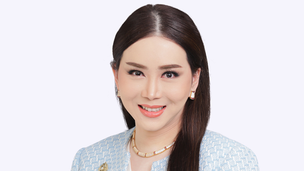 JKN GLOBAL UNVEILS AMBITIOUS DIGITAL CHANNELS STRATEGY FOR THAILAND