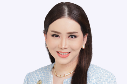 Permalink to:JKN GLOBAL UNVEILS AMBITIOUS DIGITAL CHANNELS STRATEGY FOR THAILAND