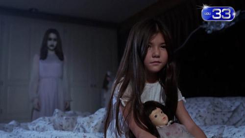 ghost dolls 4