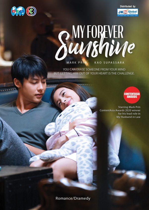 8.My Forever Sunshine-3