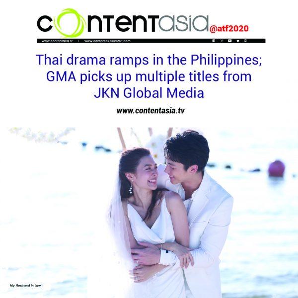 !@_IG posts_newsupdates JKN_GMA